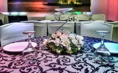 Bemol Balo Ve Nikah Salonu