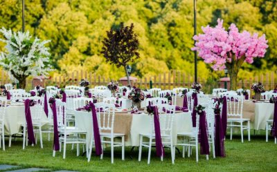 Mafsel Düğün Davet Organizasyon
