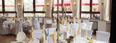 Ankara'nın En İyi Düğün Salonları