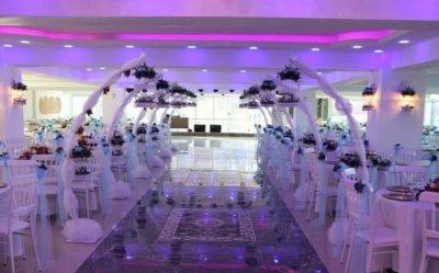 Ali'n Düğün Ve Balo Salonu