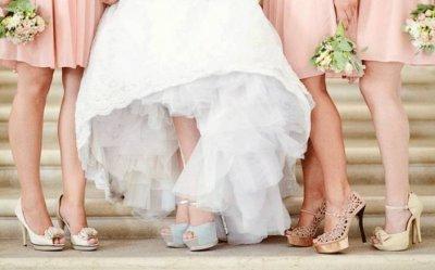 Berfu Ayakkabı