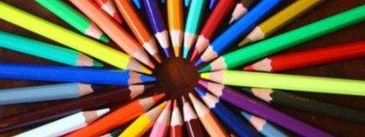 Ev Dekorasyonunda Renklerin Gücü 3