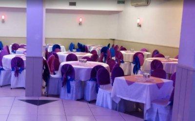 Erenler Düğün Salonu