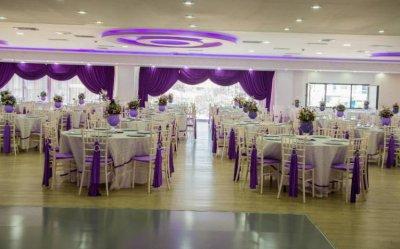 Wedding Palace Beylikdüzü