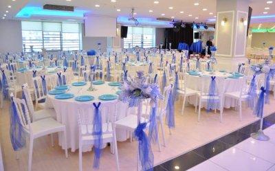 Centrium Düğün Salonu