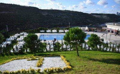 Laviva Garden