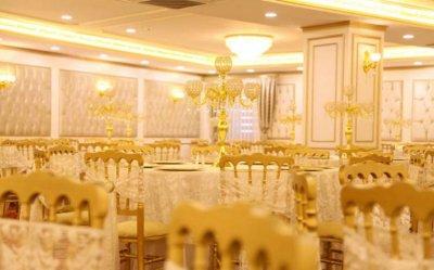 İpek Wedding