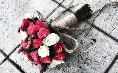 Lotus Flower Shop