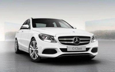 Ulubey Car Rental