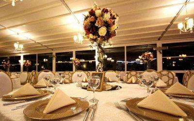 Mona Wedding & Event