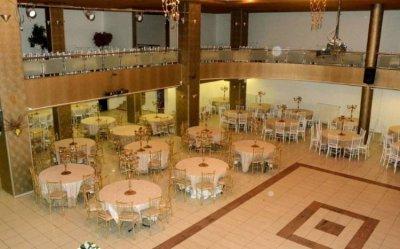 Elegance Düğün Balo ve Kokteyl Salonu