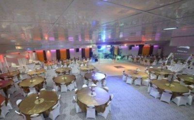 Yesim Düğün Salonu Adana