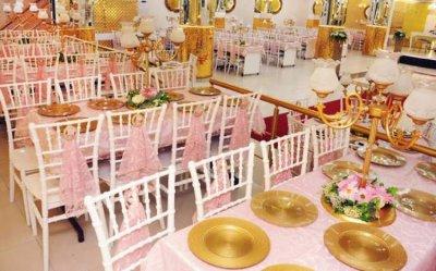 Elityıldız Düğün Salonu