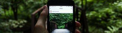 Balayındayken Paylaşman Gereken En Trend Instagram Gönderileri