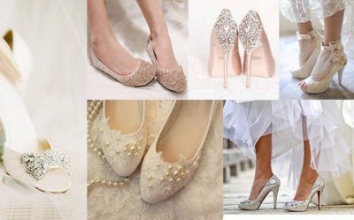 Vera Shoes