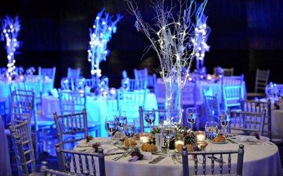 Nis Düğün Salonu