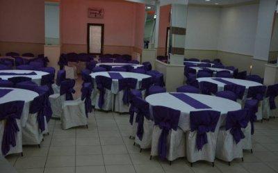 Sıla Düğün Salonu