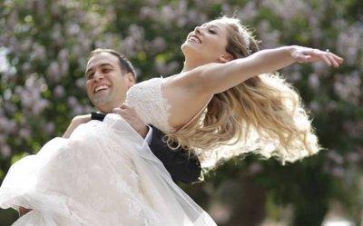 Wedday Wedding
