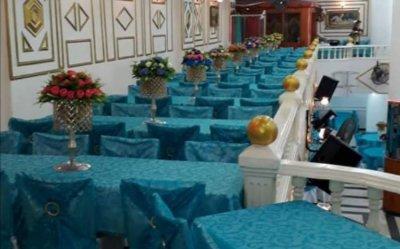 Bağcılar Düğün Salonları