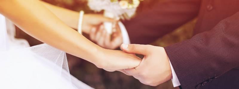 Düğünlerde Türk Adetleri