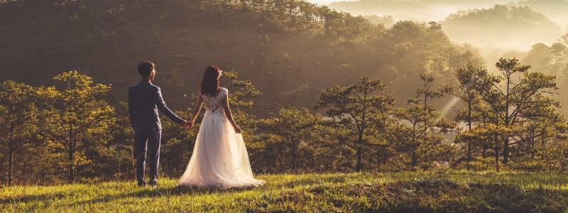 Düğün Günü Pişmanlıklarından Nasıl Kaçınabilirsiniz?