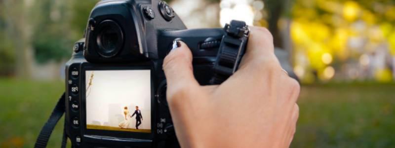 Fotoğrafçınızı Seçerken Bilmeniz Gerekenler