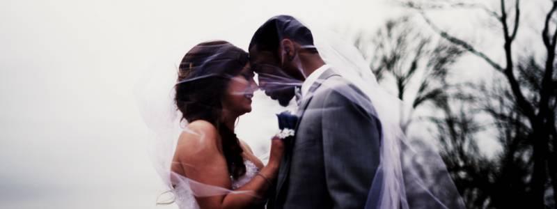 Düğününüz İçin Bir Profesyonelden Yardım Almanız Gereken 5 Konu