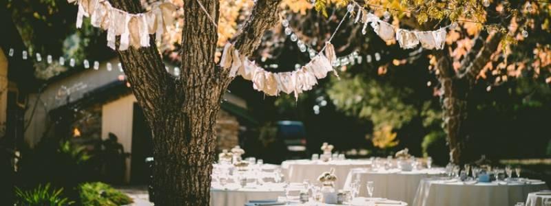 Düğün Organizasyon Firmalarına Sorman Gereken 10 Soru