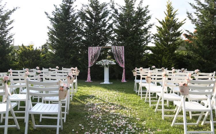 Kır Düğünü