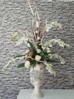 Mai Frezya Çiçekçilik