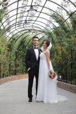 La Mozza Wedding Event Hall