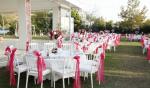 Lal Kır Düğünü