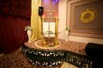 Laila Davet ve Balo Salonları