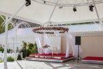 Rıhtım Wedding Way (Vişne Tesisleri)