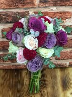 Açelya Çiçekçilik