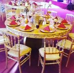 Mardin Konağı Restaurant
