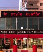 In Style Kuaför
