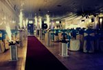 Atılgan Düğün Salonu