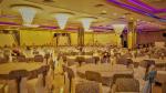 İnci Saray Düğün Salonu