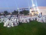Esbahçe Restoran Düğün Salonu
