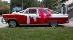 Tomofil Classic Cars