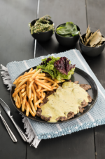 Luppa Restaurant