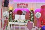 Şahan Düğün Sarayı