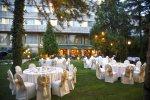 Altınel Ankara Hotel