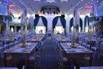 Saltanat Düğün Salonları