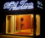 Royal Teras