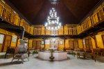 Tarihi Karacabey Hamamı