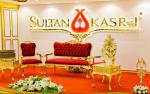 Sultan Kasr-ı Düğün Salonu