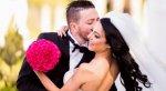Düğün Öyküsü