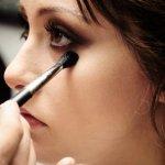 Mustafa Demiralp Make Up Studio